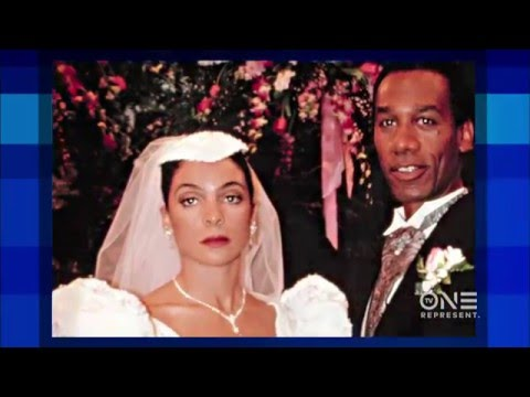 Jasmine Guy Admits Crush on Joe Morton