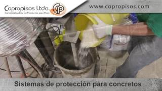 Video evento - Comercial Copropisos