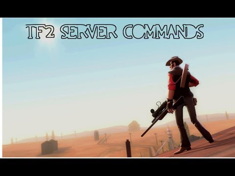 Steam Guide: TF2 Advanced Options (Play a Hit Sound