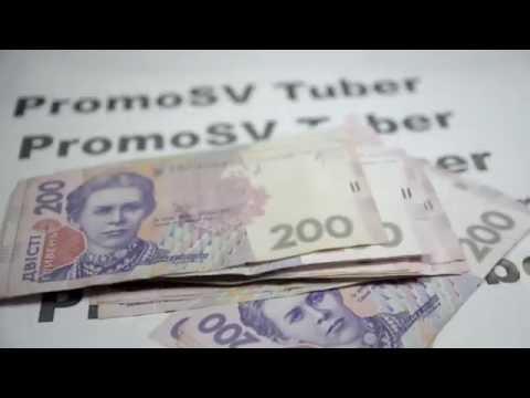 Продам 2-комн. кв., г Южно-Сахалинск | 65.imls.ru - YouTube