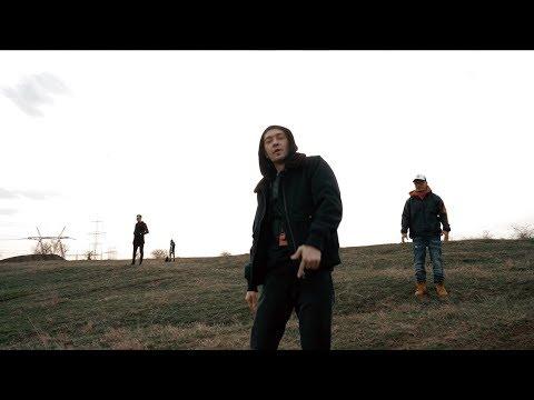 La Familia feat. Mahia Beldo, Jianu - Trenul Vietii | Sud Stil (Prod. Kenzo)