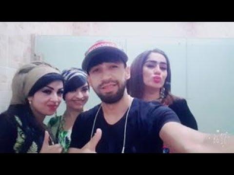 Shon mc ft Reykl Руймоли Сарут