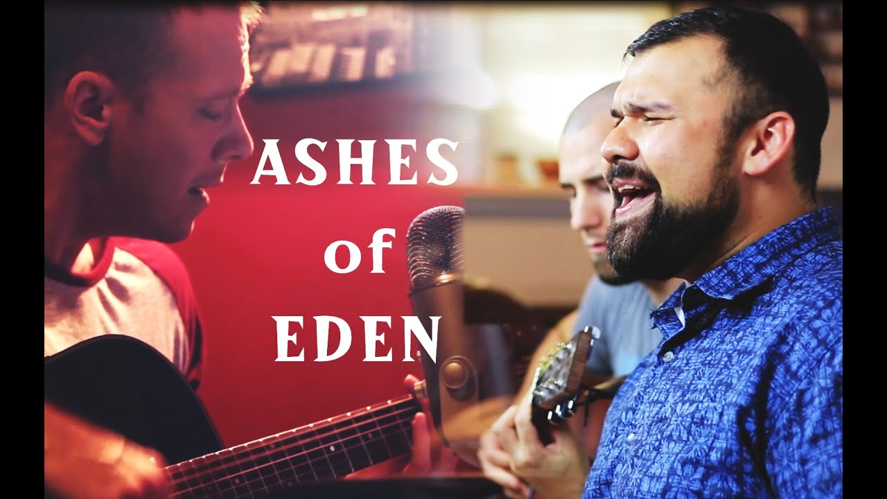 breaking-benjamin-ashes-of-eden-acoustic-cover-andy-b-the-followthrough-andy-b