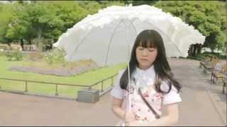 AKB 1/149 Renai Sousenkyo - AKB48 Oota Aika Confession Video.