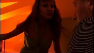 Mega Dance - Puste słowa (official video)