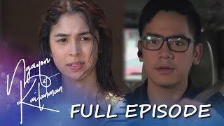 Ngayon At Kailanman Hernan and Stella s marriage hits rock bottom Full Episode 3