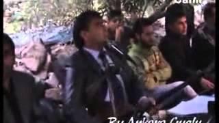 Gambar cover Çubuklu Yaşar Çubuk Düğünü 6. Bölüm