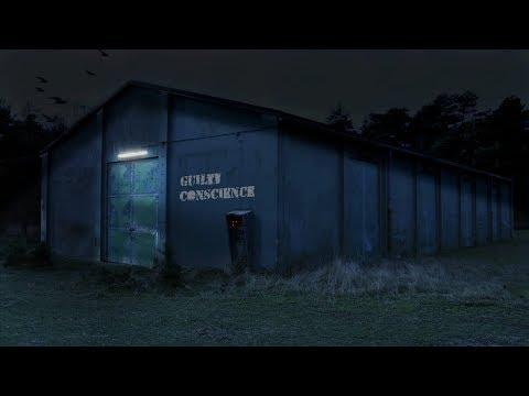 Guilty Conscience | Short Horror Film