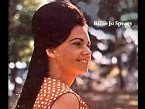 Billie Jo Spears   Mr  Walker It's All Over
