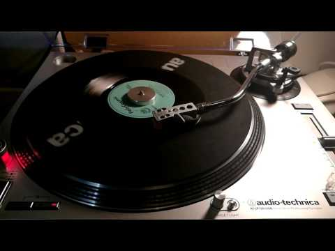 Introvoys - Di Na Ko Aasa Pa (45 RPM Vinyl)