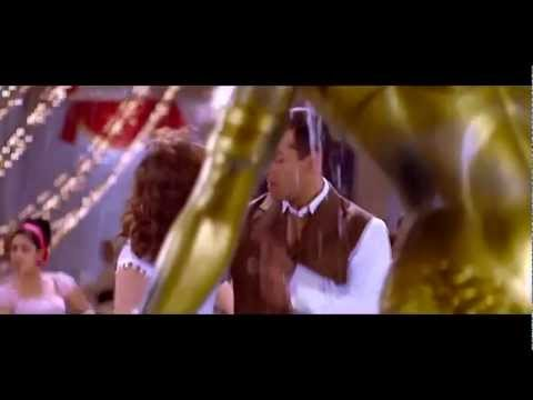 Jaan Meri Ja Rahi Sanam  Lucky  No Time For Love 2005 HD Music s