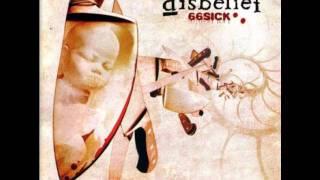 Disbelief - Try