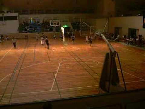 平城対一条_第_61回奈良バスケットボール高校総体5.asf