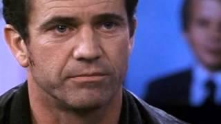 Výkupné (1996) - trailer