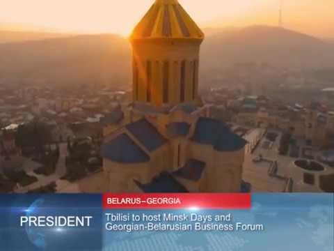 Belarus News │ Belarus today │ news in Belarus 22.03.2018