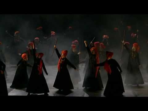Macbeth - Verdi - sub ita