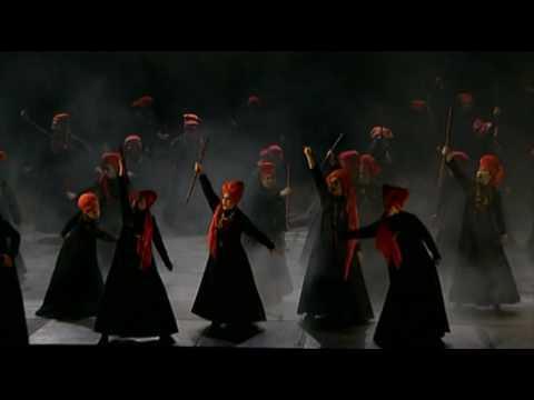 Macbeth - Verdi - sub ita