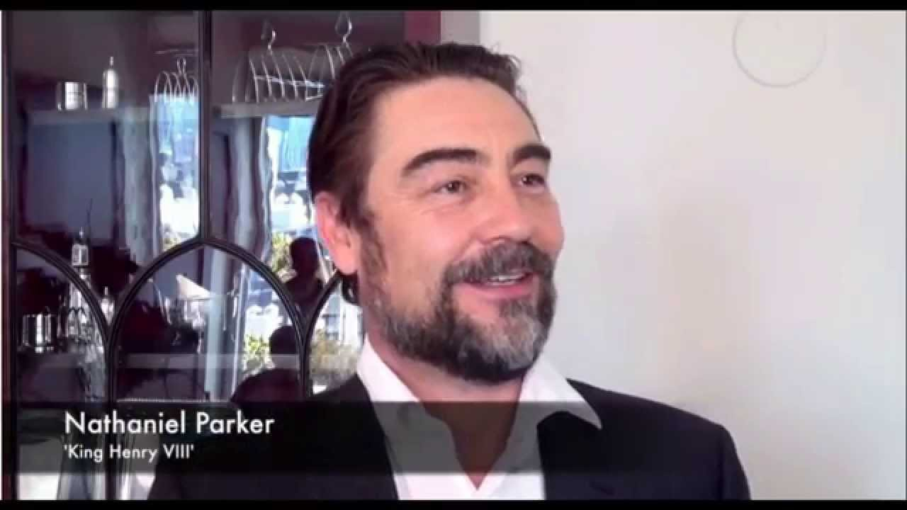 nathaniel parker far from the madding crowd