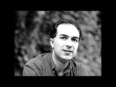 Bach - Partita for Keyboard No. 5 in G major, BWV 829 - Sergey Schepkin