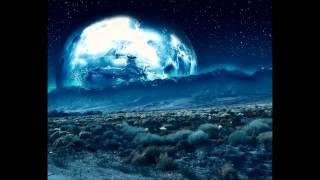 Generator-Blue planet corporation (orion remix)