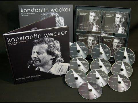 Soundmaster URD480WE DAB UKW Digital Radio Wecker mit CD-MP3 Resumefunktion und USB