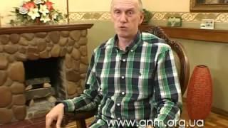 видео Воспаление лимфатических узлов и хороший антибиотик при лимфадените