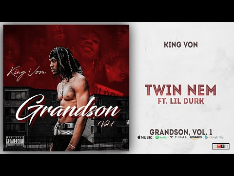 king-von---twin-nem-ft.-lil-durk-(grandson-1)