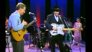 Chet Atkins  And Friends   1987   No  1 Guitar Channel
