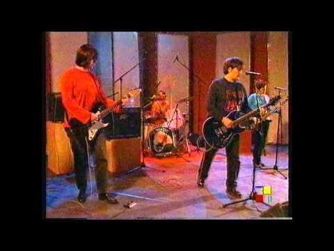 """LA NUBE  """" the prize """"  Aragon television 1998"""