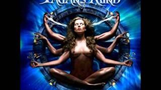 Pagan's Mind - Alien Kamikaze