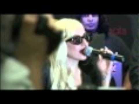 Download Lady Gaga - The Fame Monster Best Buy In-Store