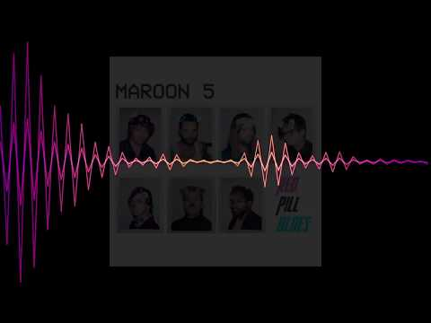 Maroon 5 Best 4 U