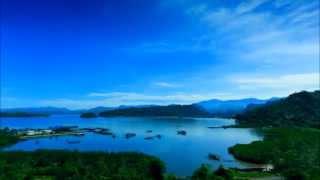 Video west sumatra (never ending beautiful landscape) download MP3, 3GP, MP4, WEBM, AVI, FLV Agustus 2018