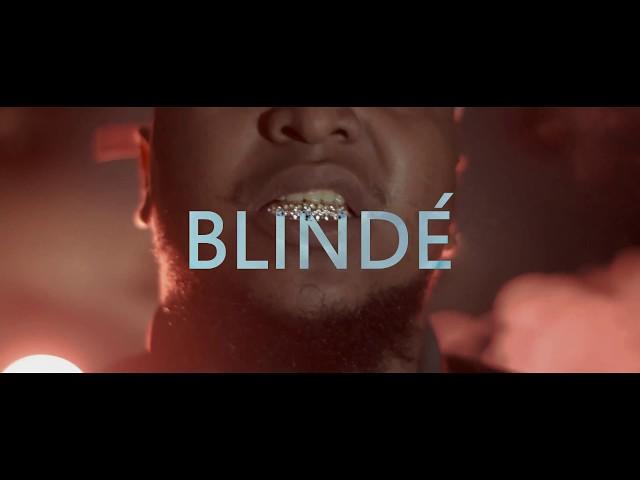 Shadow Bangz - Blindé(Official Video)