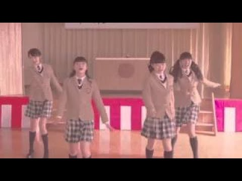 Aogeba Toutoshi Dance Video [HD]