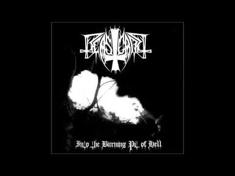 Beastcraft - Burnt At His Altar