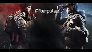 Обзор игры Afterpulse (лучший шутер для iOS!?)