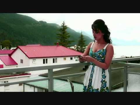 Tera Naam Sajna****New Punjabi Sad song Full video****Gurminder Guri