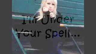 Duffy Mercy Lyrics
