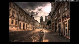 Download Instrumental Do Dia -  Suspense Atormentador MP3 song and Music Video