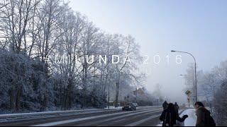 #milunda 2016  - Lund Exchange thumbnail