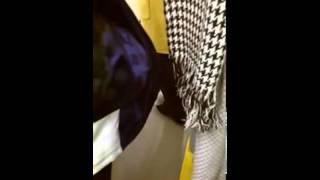この動画と同じものが「大福 丸井」によって投稿されています。 http://...