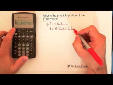 13.-ba-ii-plus-calculator:-compound-interest:-amortization-function
