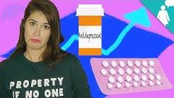 hqdefault - Birth Control Depression Acne