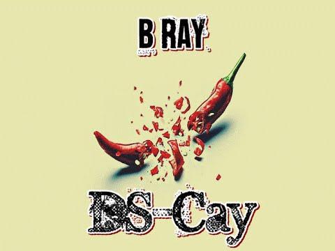 [DSK Dizz]DS-Cay - Bray