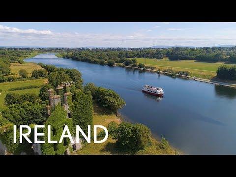 Tauck | Ireland
