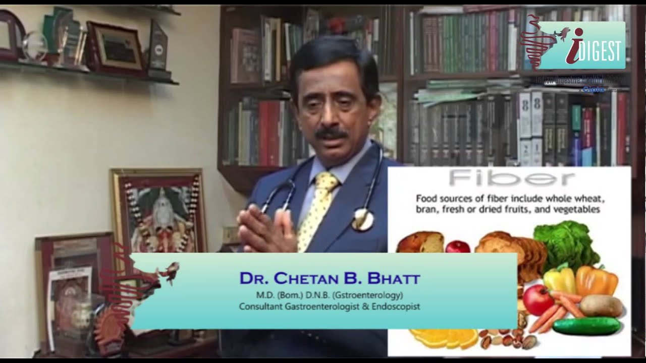 Chetan Bhatt, Professor of Sociology and ... - YouTube