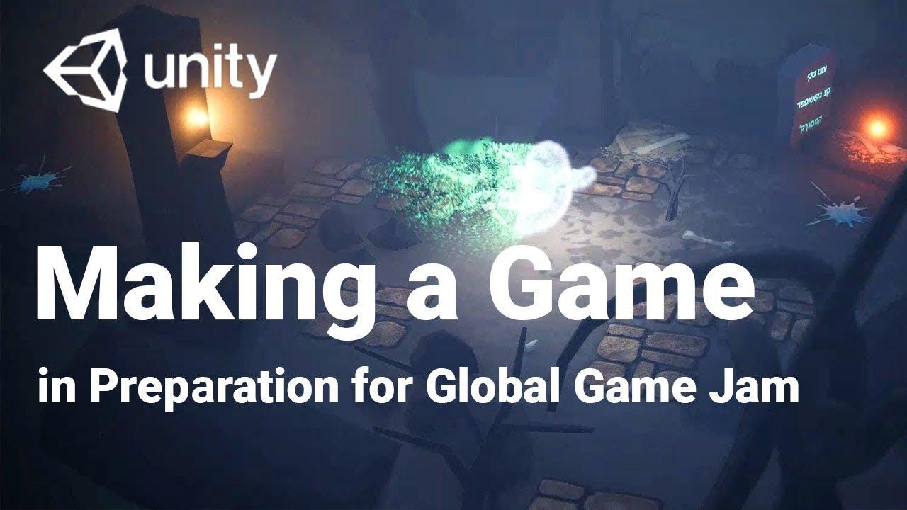GitHub - lukearmstrong/unity-tutorial-adventure-game ...