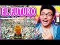 """BORUTO ENDING 4 """"EL TRISTE FUTURO"""" REACCIÓN Y CRITICA"""