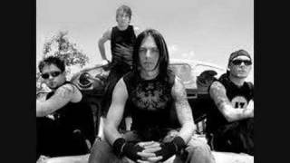 Download Bullet for my Valentine - 7Days (Demo Song) MP3 song and Music Video